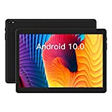 Tablet 10 inch Android Tablet, Android 10.0 Tablet...