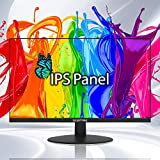 Sceptre IPS 24-Inch Business Computer Monitor 1080p...